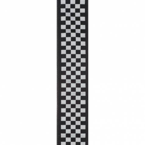 50C02_detail1.jpg