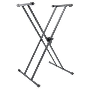 keyboard stand df-007