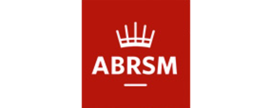 ABRSM: The Associated Board of the Royal Schools of Music
