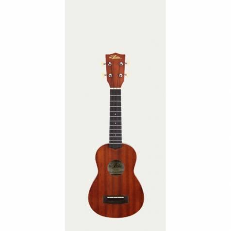 aria ukulele