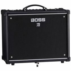 BOSS_KTN-50