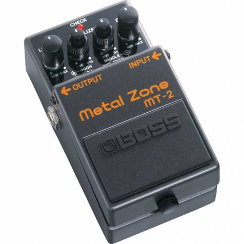 Boss-Pedal-Metal-Zone-MT-2 001