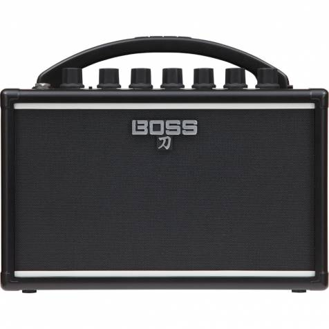 Boss_KTN-MINI_002.jpg