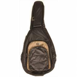 CNB Guitar bag