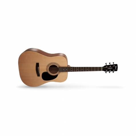 AD810 Cort Acoustic Guitar