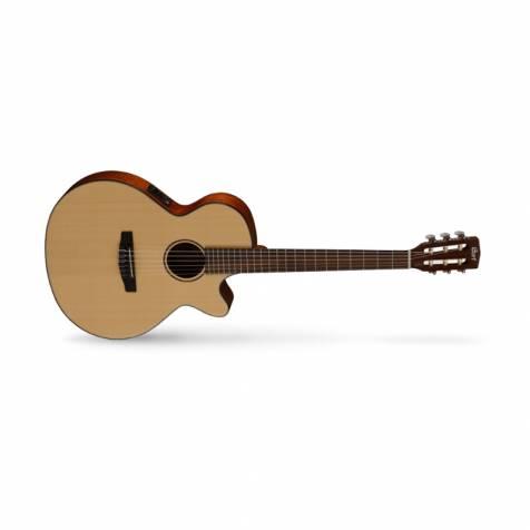 cort classical guitar cec3