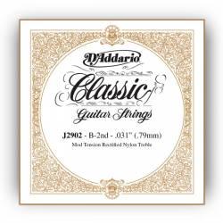 j2902 classic string