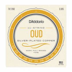 Daddario-Oud-string-ej95
