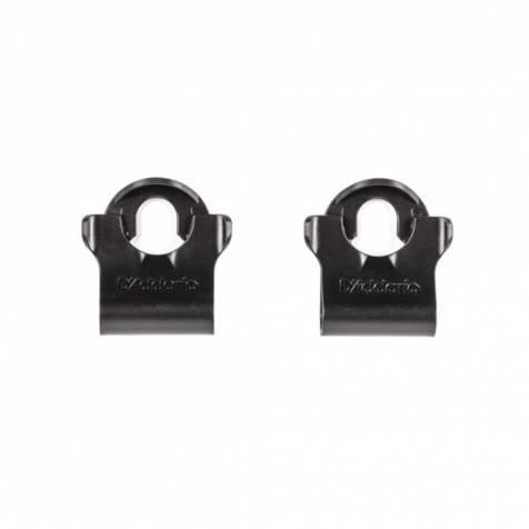 PW-DLC-01 guitar strap lock