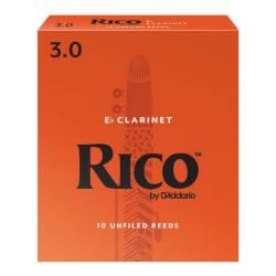 RBA1015 reeds