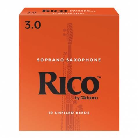 RIA1015 reeds