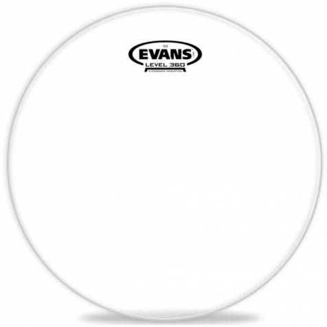 TT16G2 drumhead