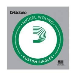 bass guitar string single XLB series