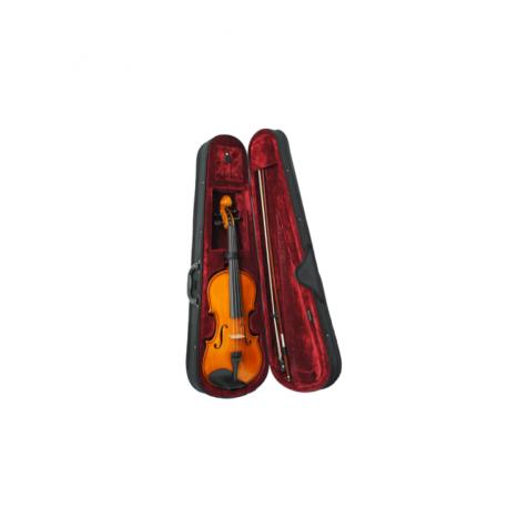 Hofner Violins
