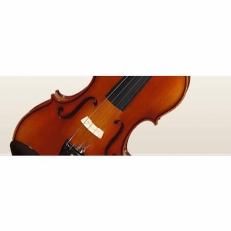 Hora violin