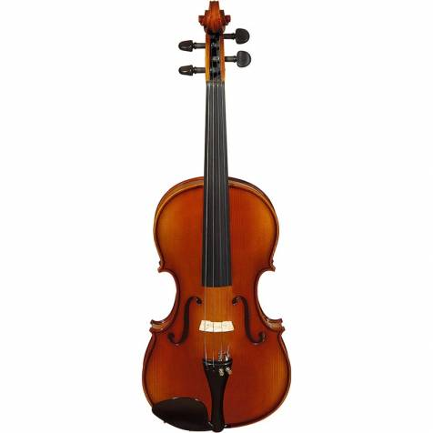 Hora violin v100