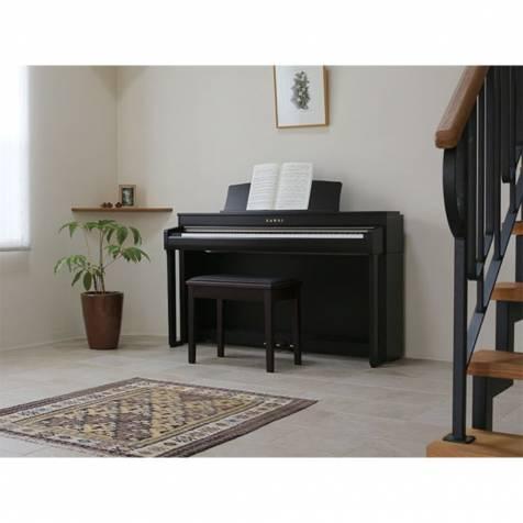 CN37 Digital Piano