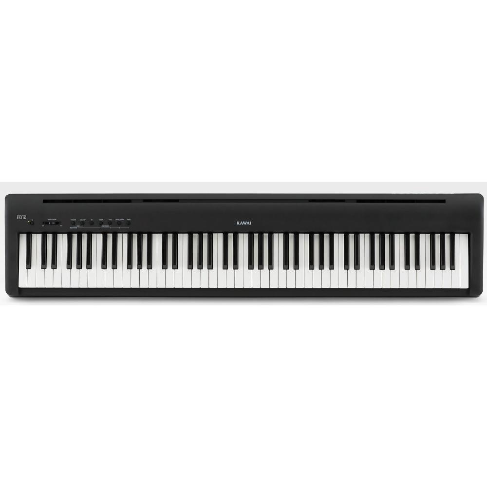 Kawai-es110-portable-piano