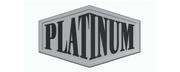 Platinum Stands