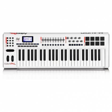 M-Audio-Axiom-Pro-49