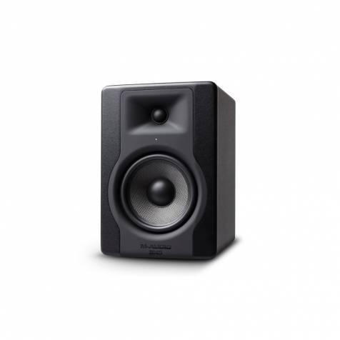 M-Audio_BX5-D3-Single