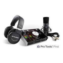 M-Audio_M-Track-2x2PRO