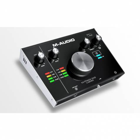 M-Audio_M-Track2X2