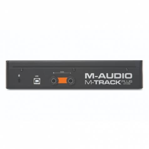 M-Audio_M-Track_PlusII