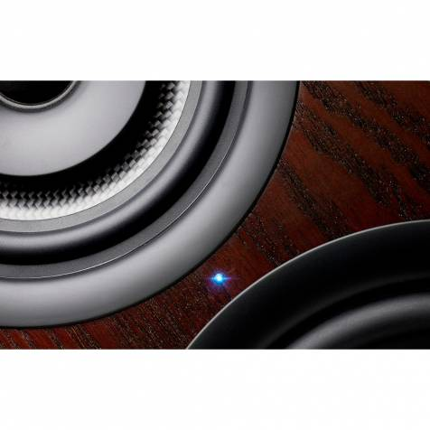 M-Audio_M3-8