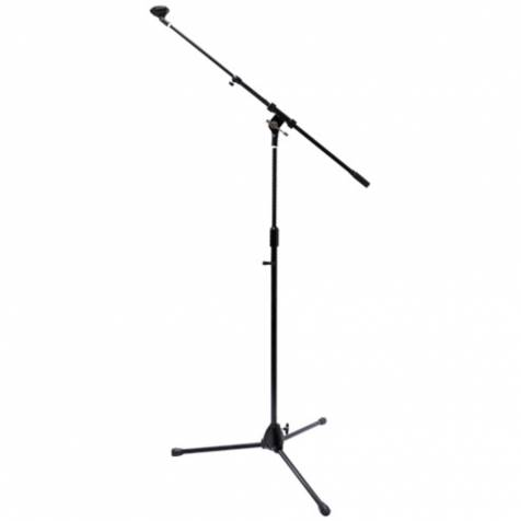 Mic stand with Holder