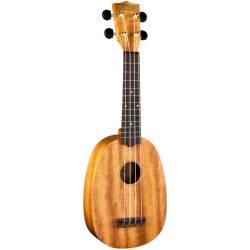 Mahalo-ukulele-u320p