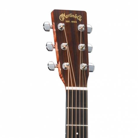 Martin Guitar DCX1AE