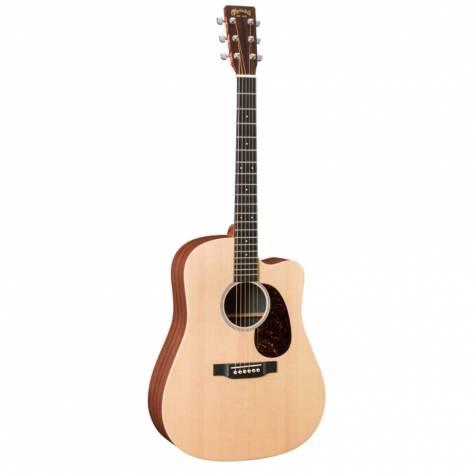Martin Guitar DCX1AE Acoustic