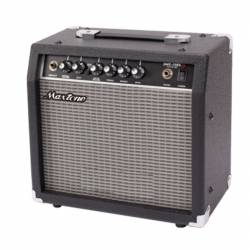 Maxtone Combo Amp