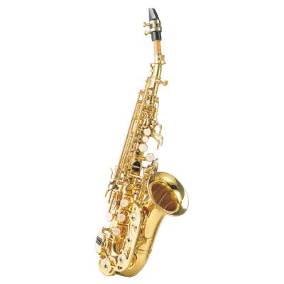 Maxtone-SSX-62-Saxophone