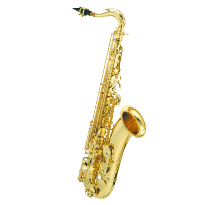 Maxtone tenor saxophone