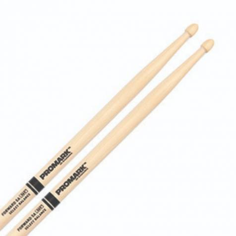 FBH565AW drumsticks