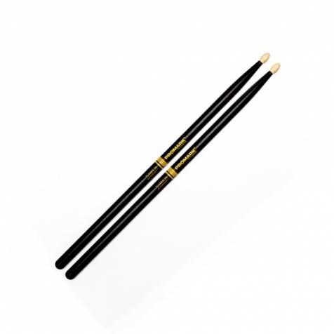 TX5AW-AG promark drumsticks