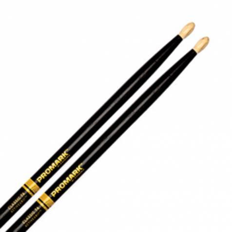 TX7AW-AG promark drumsticks