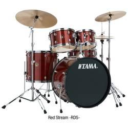 RM52KH6 Tama Drumkit