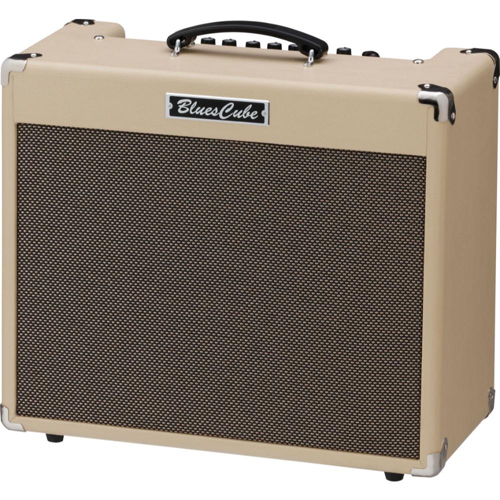 roland blues cube guitar amplifier bc stage talentz. Black Bedroom Furniture Sets. Home Design Ideas