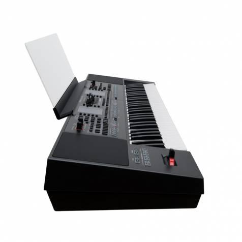 ROLAND Keyboard E-A7