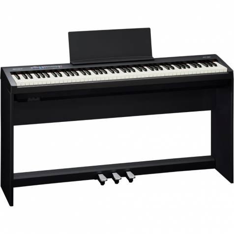 Piano FP-30