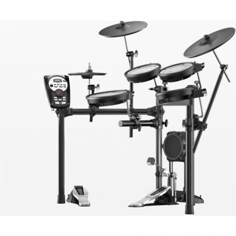 electronic drum roland TD-11KV
