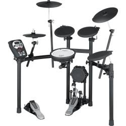 electronic drum roland TD-11K