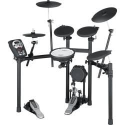electronic drum roland TD-11K