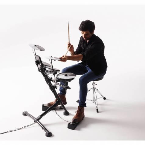 roland drum kit td-1k