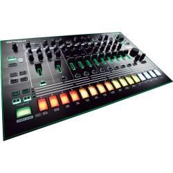 Roland-TR8-Rhythm-Machine