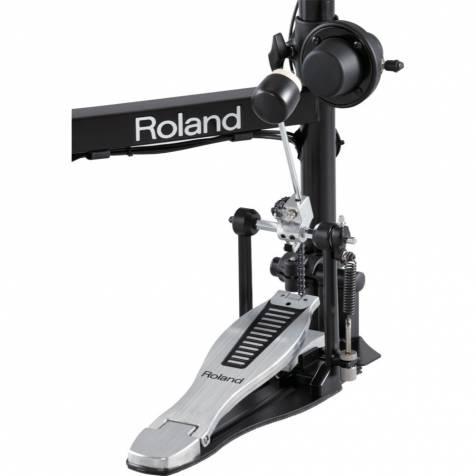 Roland drumset TD4KP