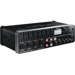 Roland-interface-ua1610